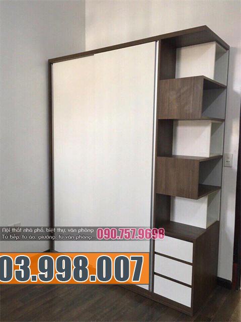 Đồ gỗ Thủ Đức – đồ gỗ tốt chất lượng hàng đầu tại thị trường nội thất TPhcm
