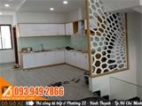 showroom-tu-bep-binh-thanh-phuong-22-tu-bep-hcm