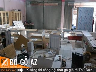 xuong-moc-thu-duc-nhan-dong-do-noi-that-go-o-thu-duc